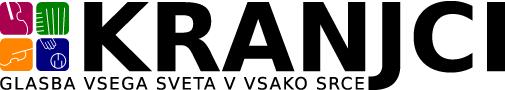 Kranjci logo