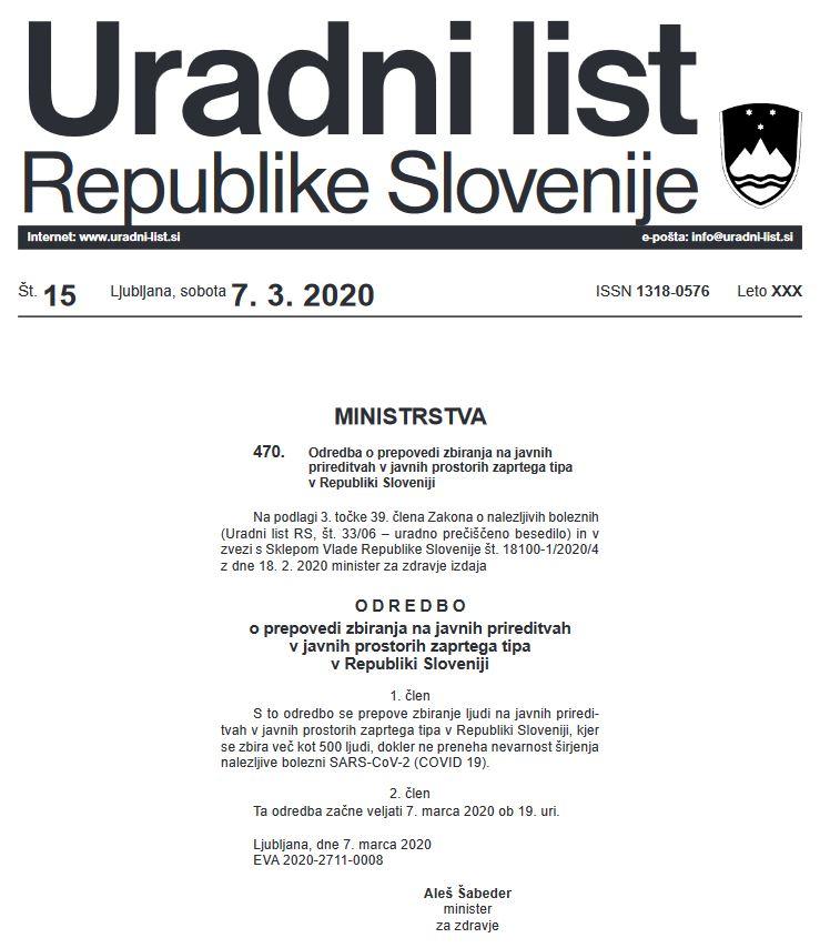 UL_15_Odredba